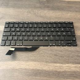 "Tarvikeakku MacBook Pro 15"""