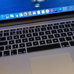 """Apple iMac 27"""" (i5, 16 GB, 128 GB SSD/2 TB)"""