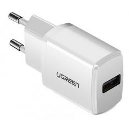 Ugreen 5V 2.1A USB-laturi