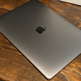 "Apple MacBook 12"" Rose Gold (Retina, 8/256 GB)"