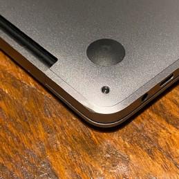 "MacBook Pro 13"" (2,4 GHz, 240 GB SSD)"