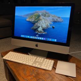 "Apple MacBook Aluminum 13"" (2,0 GHz, 4/80 GB SSD)"