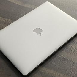 "Tarvikeakku A1322 MacBook Pro 13"""