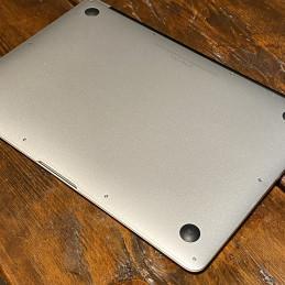 "Apple MacBook Pro 15"" Retina (2015, 16/256 GB)"