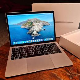 "Apple iMac 21,5"" (i5, 8 GB/1 TB)"