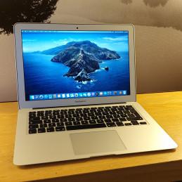 "Apple MacBook Air 13"" Retina 2018 Hopea"