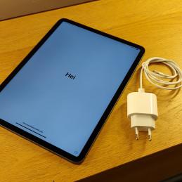 """Apple iPad Pro 11"""" 64 GB..."""