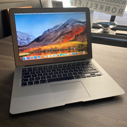 "MacBook Air 13"" (i5, 4/128..."