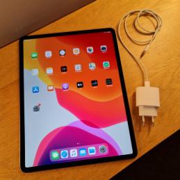"""Apple iPad Pro 12,9"""" 256 GB..."""