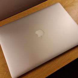 """Apple MacBook Pro Retina 13"""" (i5, 8/256 GB SSD, 2012)"""