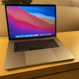 "Apple MacBook Air 13"" (i5, 8/256 GB, 2012)"