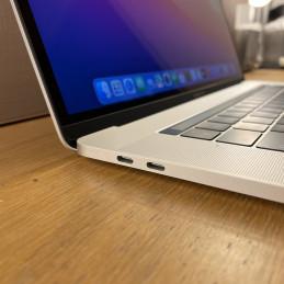 """MacBook Pro 13"""" 2016 2017"""