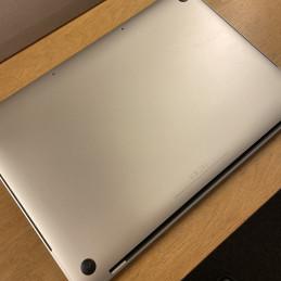 """MacBook Pro 15"""" A1707"""