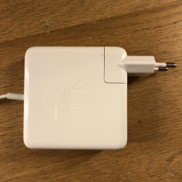 "Apple MacBook Pro Retina 15"" (i7 2,3 GHz, 8 GB, 512 GB)"