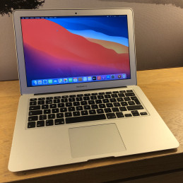 "Apple MacBook Air 13"" (i5,..."