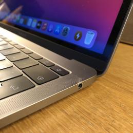 "Apple iPad Pro 12,9"" 256 GB Wi-Fi + Cellular Space Gray"