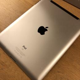 "Apple MacBook Air 13"" Retina 2018 Kulta"