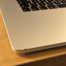 """Apple MacBook Pro 15"""" Retina (i7, 16 GB, 256 GB SSD, Mid 2014)"""