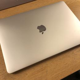 "Apple MacBook Pro 13"" Retina (8/512 GB SSD, 2015)"