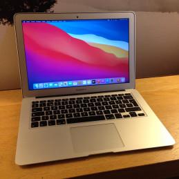 copy of Apple MacBook Air...