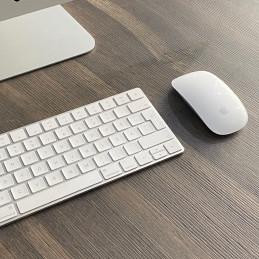"""Varaosanäppäimistö MacBook Pro 15"""""""