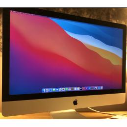 """Apple iMac 27"""" Retina 5K..."""