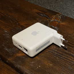 Apple AirPort Express (1....