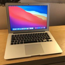 "Apple MacBook Air 13"" (i5,..."