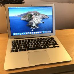 "Apple MacBook Air 13"" (i7,..."