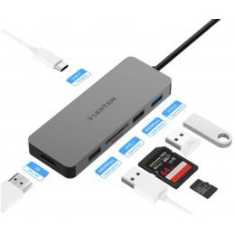 Lention USB-C Digital...