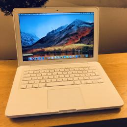 """Apple MacBook 13"""" (4/250..."""