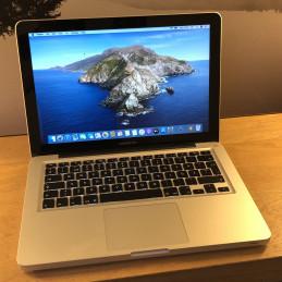 "Apple MacBook Pro 13"" (i5,..."