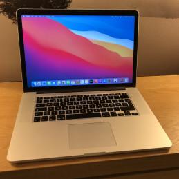 """Apple MacBook Pro 15""""..."""