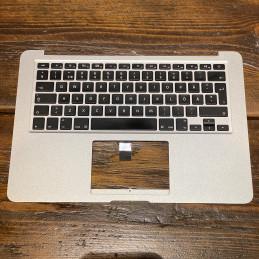 "Top case MacBook Air 13""..."