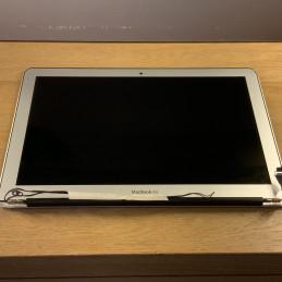 """MacBook Air 13"""" A1466..."""