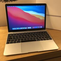 """Apple MacBook 12"""" (m5, 8 GB..."""