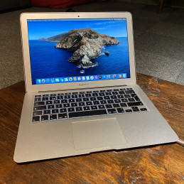 "Apple MacBook Pro 15"" (4/250 GB)"