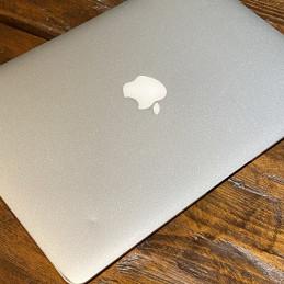 """MacBook Pro 13"""" kovalevykaapeli MID-2012"""