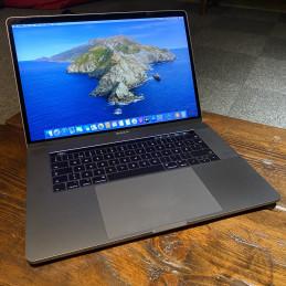 """Apple iMac 27"""" 5K Retina (2015)"""