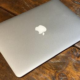 Apple Mac mini (i5, 8/250 GB SSD)