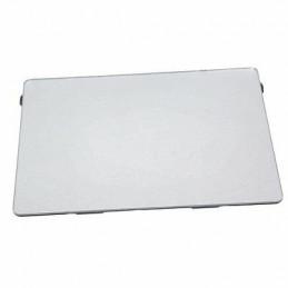 "Tarvikeakku MacBook Air 13"""