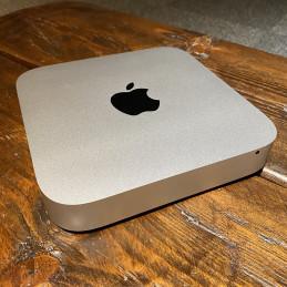 Apple Mac mini (8 GB RAM, 1...