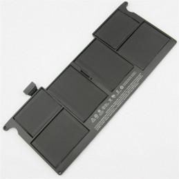 Akku A1406 / A1495 MacBook...