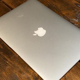 """Apple MacBook Pro Retina 13"""" (i5 2,6 GHz, 8/500 GB)"""